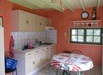 Vente Maison 4 pièces 125m² PIERREFITTE ES BOIS - Photo 3