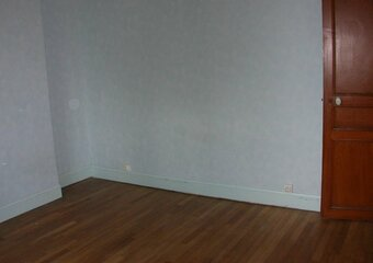 Location Maison 4 pièces 90m² Poilly-lez-Gien (45500) - photo 2