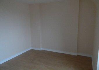 Location Appartement 3 pièces 50m² Gien (45500) - photo 2