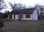 Vente Maison 4 pièces 105m² Boismorand (45290) - Photo 6