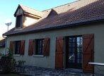 Vente Maison 5 pièces 140m² Saint-Martin-sur-Ocre (45500) - Photo 6