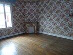 Location Maison 7 pièces 190m² Cernoy-en-Berry (45360) - Photo 3