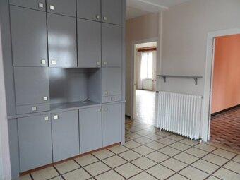 Location Maison 7 pièces 190m² Cernoy-en-Berry (45360) - photo 2