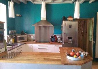 Vente Maison 5 pièces 150m² OUZOUER SUR LOIRE - photo 2