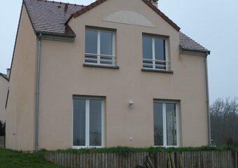 Location Maison 5 pièces 101m² Briare (45250) - photo 2