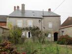 Vente Maison 6 pièces 200m² Beaulieu-sur-Loire (45630) - Photo 2