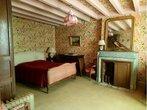 Vente Maison 6 pièces 130m² Gien (45500) - Photo 6