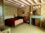 Vente Maison 6 pièces 130m² Gien (45500) - Photo 5