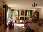 Vente Maison 10 pièces 200m² Bonny-sur-Loire (45420) - Photo 3