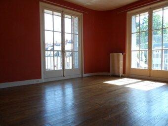 Location Appartement 4 pièces 85m² Gien (45500) - Photo 1