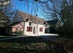 Vente Maison 7 pièces 220m² Poilly-lez-Gien (45500) - Photo 1