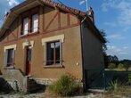 Location Maison 3 pièces 69m² Les Choux (45290) - Photo 2