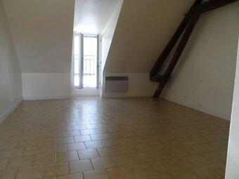 Location Appartement 2 pièces 35m² Briare (45250) - Photo 1