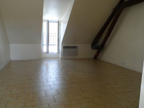Location Appartement 2 pièces 35m² Briare (45250) - photo