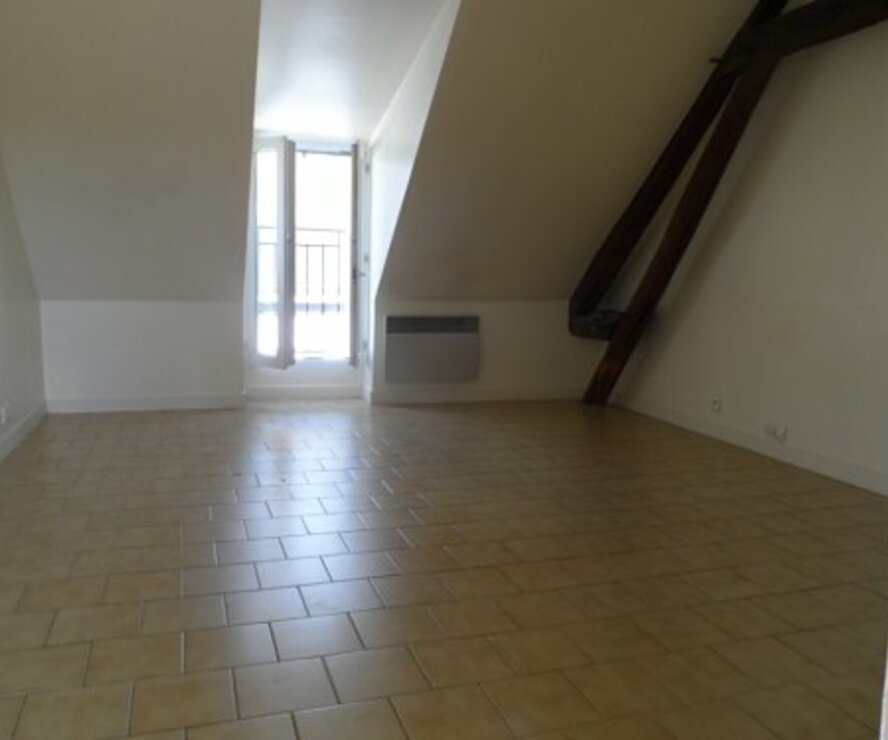 Location Appartement 2 pièces 35m² Briare (45250) - photo