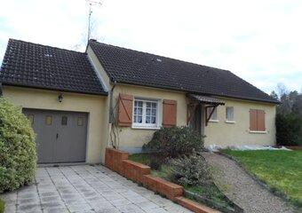 Location Maison 3 pièces 68m² Boismorand (45290) - Photo 1