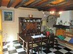 Vente Maison 4 pièces 88m² Briare (45250) - Photo 3
