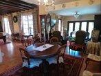 Vente Maison 11 pièces 176m² Poilly-lez-Gien (45500) - Photo 2
