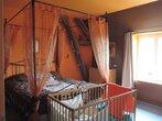 Vente Maison 5 pièces 133m² Escrignelles (45250) - Photo 2