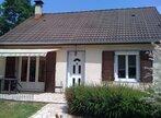 Location Maison 3 pièces 75m² Saint-Gondon (45500) - Photo 4