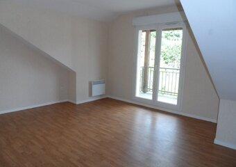 Location Appartement 1 pièce 32m² Gien (45500) - Photo 1