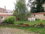 Vente Maison 9 pièces 250m² Dammarie-en-Puisaye (45420) - Photo 6
