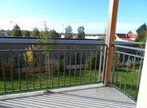 Location Appartement 2 pièces 43m² Gien (45500) - Photo 2