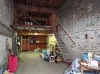 Vente Maison 1 pièce 50m² GIEN - Photo 2