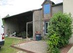 Vente Maison 8 pièces 168m² BRIARE - Photo 6