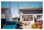 Vente Maison 4 pièces 65m² Ousson-sur-Loire (45250) - Photo 1