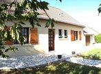 Vente Maison 5 pièces 140m² Saint-Martin-sur-Ocre (45500) - Photo 1