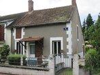 Vente Maison 4 pièces 94m² Briare (45250) - Photo 1
