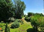 Vente Maison 6 pièces 160m² Saint-Martin-sur-Ocre (45500) - Photo 6