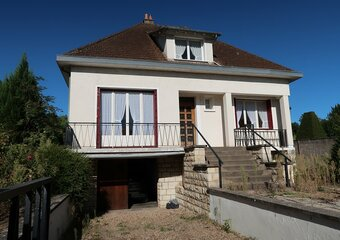 Vente Maison 4 pièces 90m² BRIARE - Photo 1