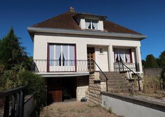 Vente Maison 4 pièces 90m² BRIARE - Photo 1