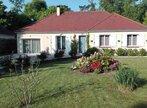 Vente Maison 6 pièces 117m² Briare (45250) - Photo 1