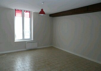 Location Appartement 3 pièces 59m² Briare (45250) - Photo 1
