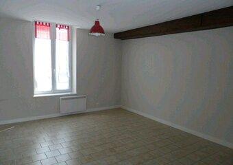 Location Appartement 3 pièces 59m² Briare (45250) - Photo 1