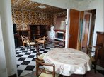 Vente Maison 3 pièces 70m² Gien (45500) - Photo 3