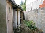 Vente Maison 5 pièces 105m² CHATILLON SUR LOIRE - Photo 4
