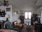 Vente Maison 4 pièces 87m² Cernoy-en-Berry (45360) - Photo 4