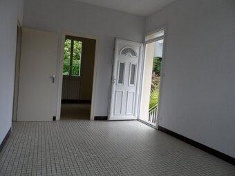 Location Maison 3 pièces 65m² Châtillon-sur-Loire (45360) - Photo 1
