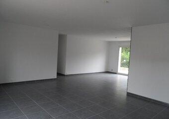Location Maison 4 pièces 157m² Gien (45500) - Photo 1
