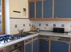 Vente Maison 2 pièces 65m² Gien (45500) - Photo 3