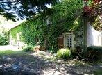 Vente Maison 6 pièces 160m² Saint-Martin-sur-Ocre (45500) - Photo 1