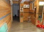 Location Appartement 2 pièces 60m² Gien (45500) - Photo 3