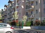 Vente Appartement 2 pièces 40m² Gien (45500) - Photo 1