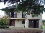 Vente Maison 5 pièces 115m² Neuvy-sur-Loire (58450) - Photo 1