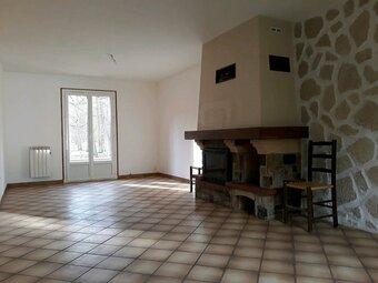 Location Maison 4 pièces 86m² Briare (45250) - Photo 1