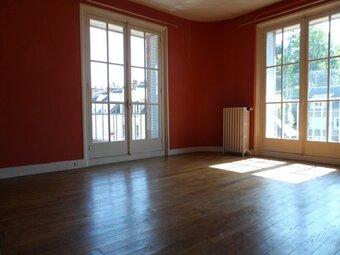 Location Appartement 4 pièces 85m² Gien (45500) - photo 2